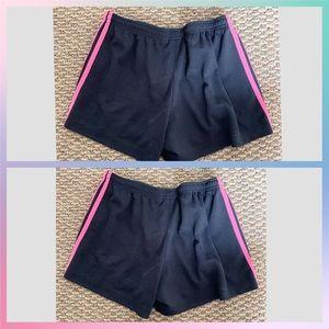 Adidas Women's Shorts Size Small